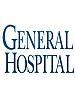 2010 General Hospital DVD 210  BRENDATHON-VANESSA MARCIL